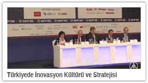 06-turkiyede-inovasyon-kulturu