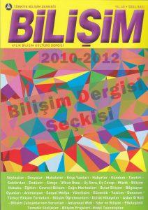 2010-2012-bilisim-dergisi-seckisi