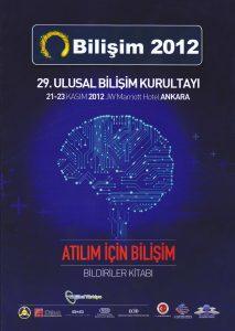 29-ulusal-bilisim-kurultayi-bildiriler-kitabi-tbd