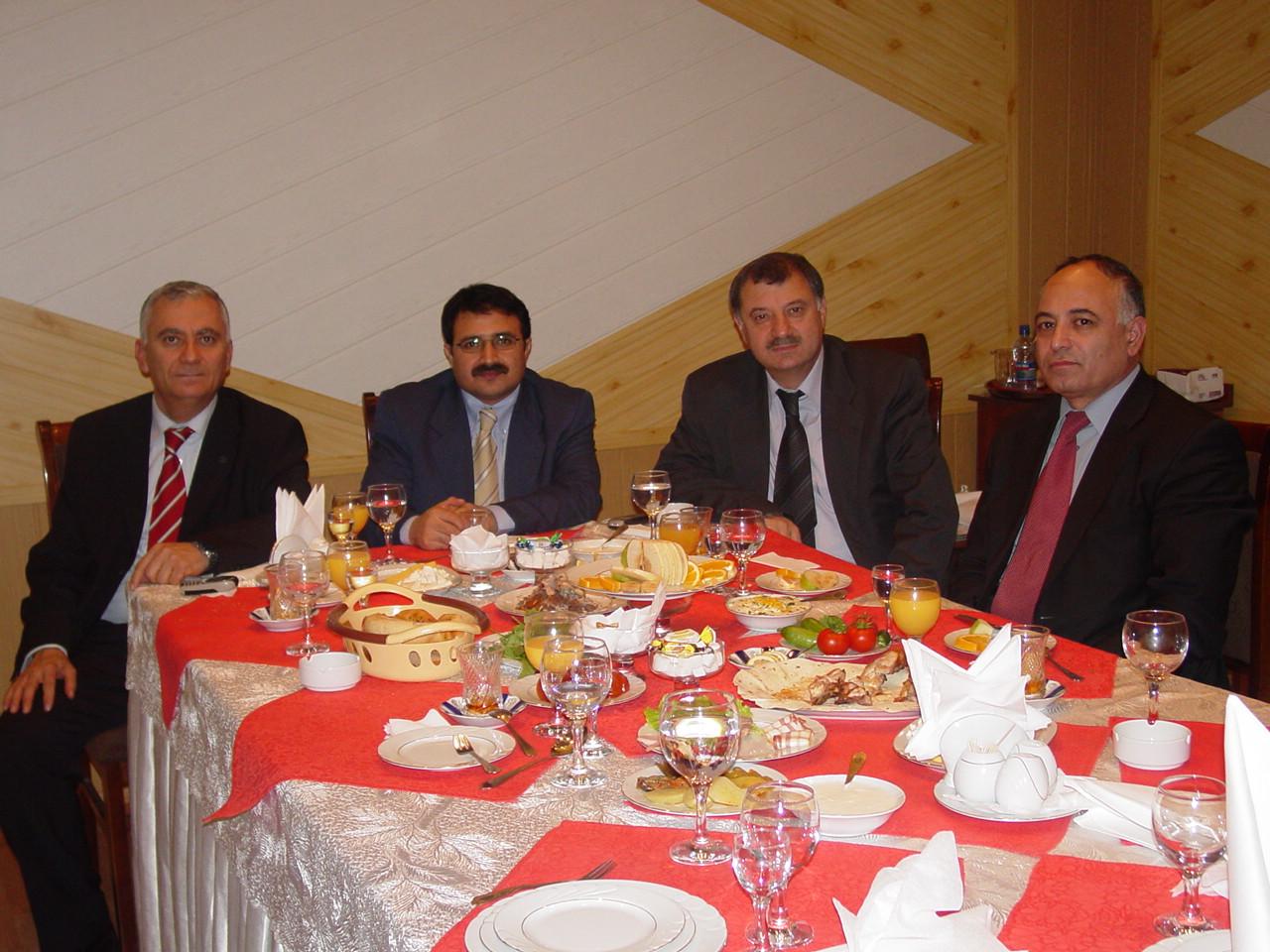 Azerbaycan(16 Aralik) 014