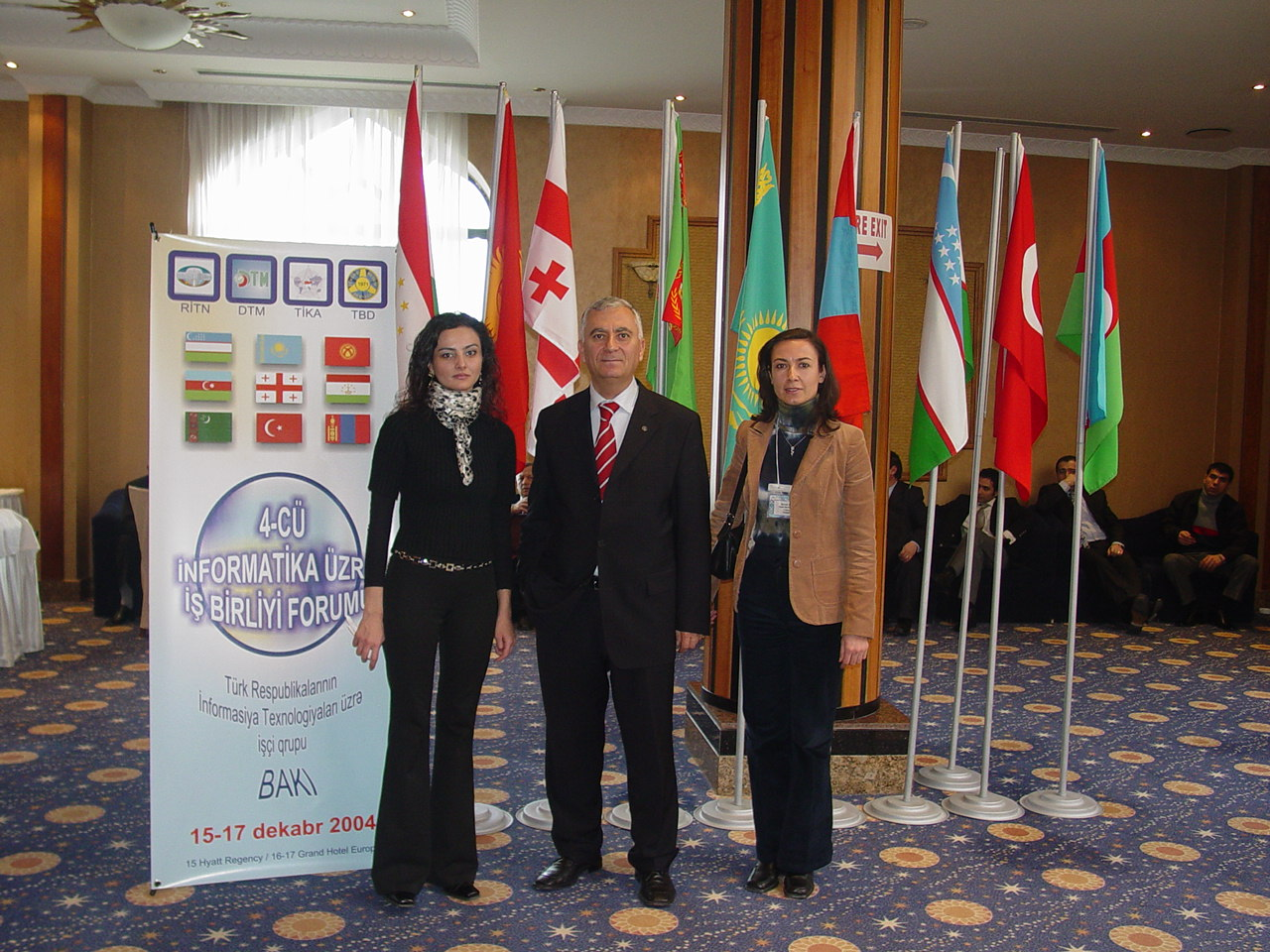 Azerbaycan(17 Aralik) 040