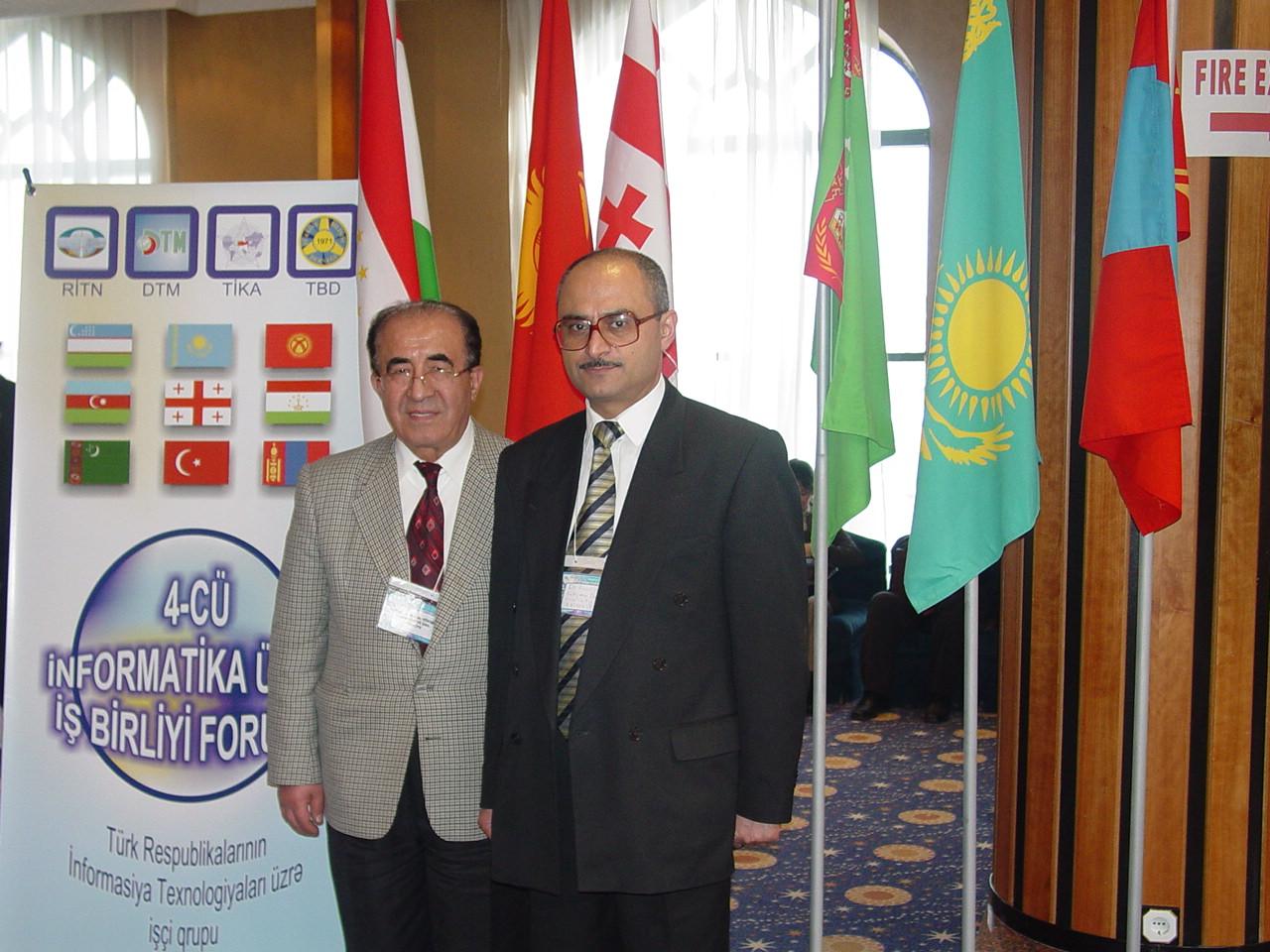 Azerbaycan(17 Aralik) 041