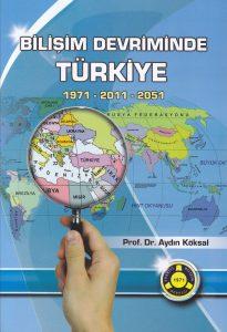 bilisim-devriminde-turkiye-tbd