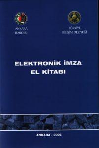 elektronik-imza-el-kitabi-tbd