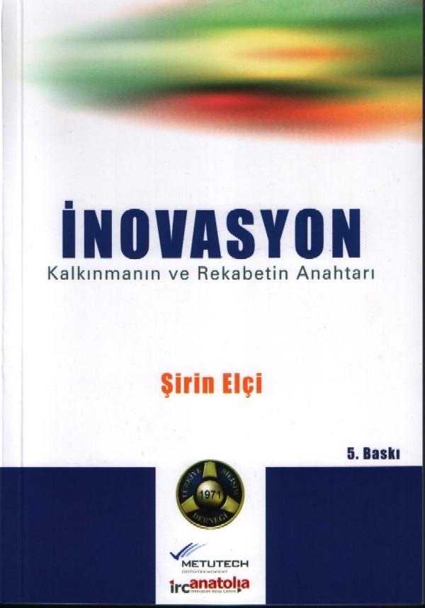 inavasyon-sirin-elci-tbd