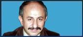 ugur_yavuz