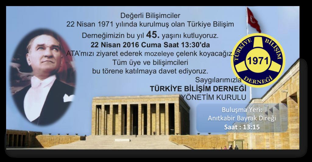 45.yıl_Tören_Daveti