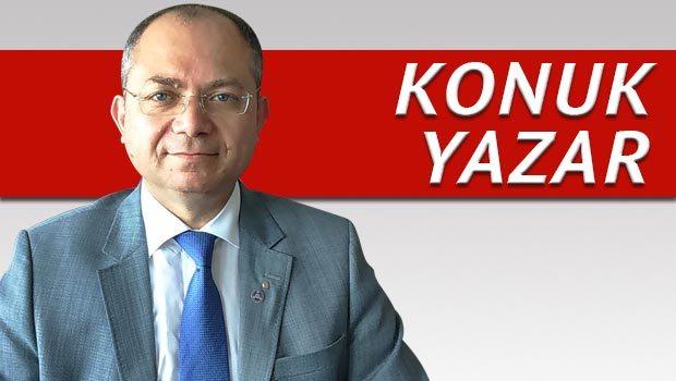 Ilker_Tabak_Hurriyet