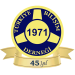 45-yil-logo-300x300