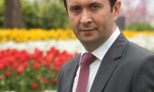 BTHaber'de TBD İstanbul Yön. Kur. Başkanımız Ahmet Tosunoğlu'nun Röportajı Yayınlandı!
