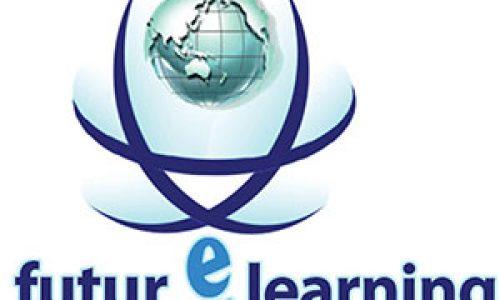 Future Learning 2016 Konferansı Hazırlıklarımız Tüm Hızıyla Sürüyor !