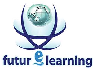 future-learning-2016-konferansi-hazirliklarimiz-tum-hiziyla-suruyor