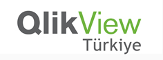 qlik-view-turkiye-logo