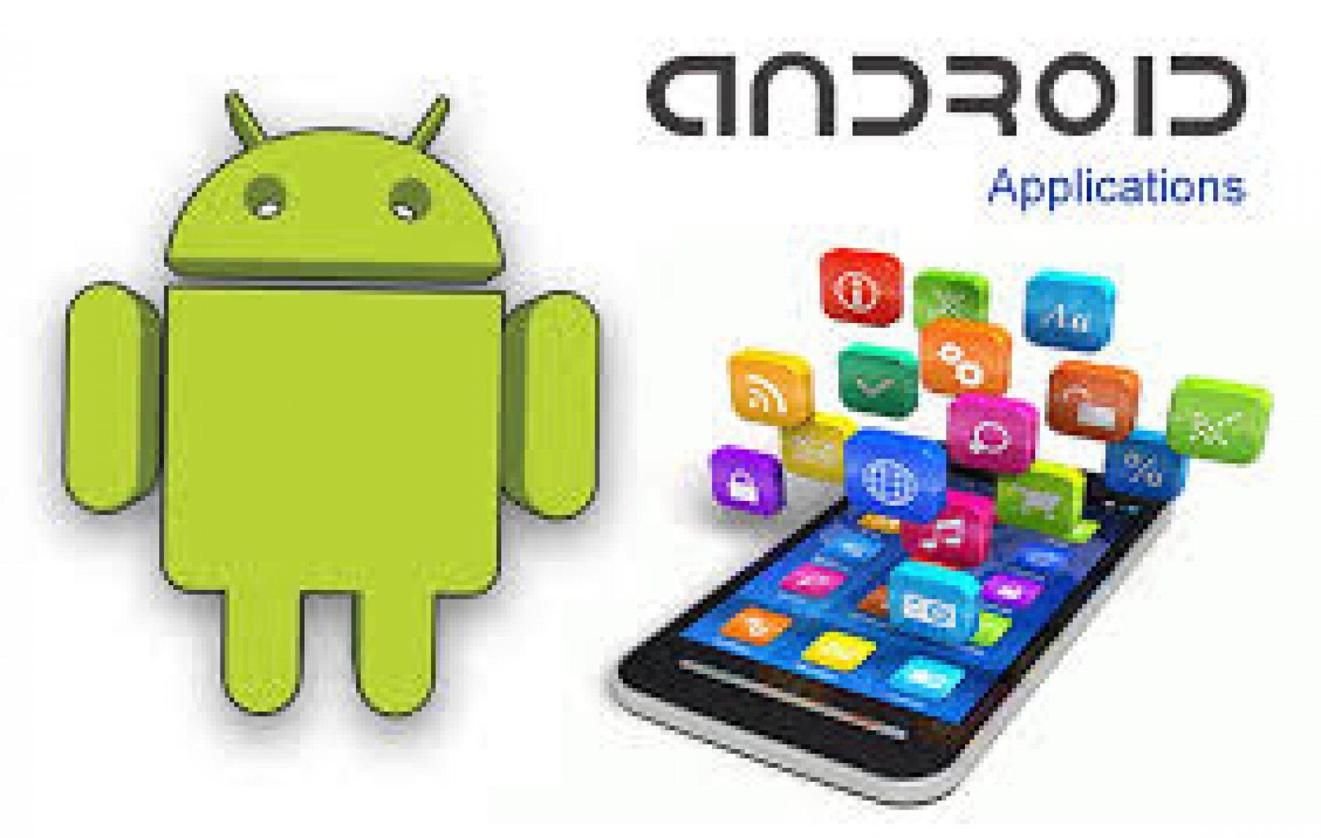 TBD Android Eğitimleri Başlıyor (Android II)