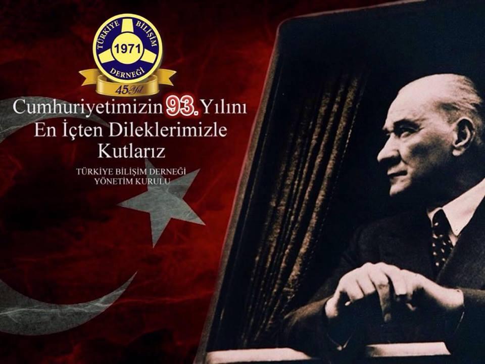 cumhuriyet-bayrami-kutlamasi-tbd-2016
