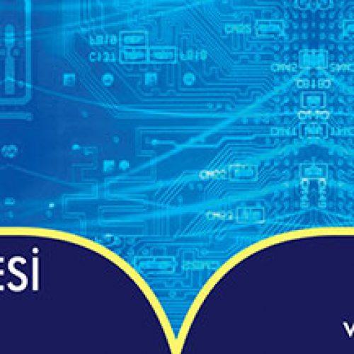 10. İstanbul Bilişim Kongresi
