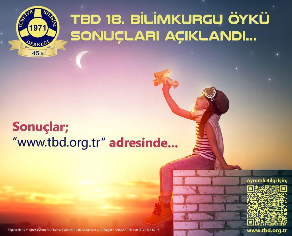 tbd-18-bilim-kurgu-oyku-yarismasi