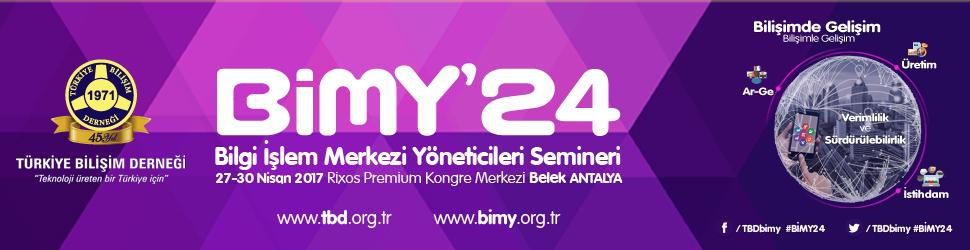 Bimy'24