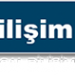 Bilişim 2017 Bildiri Çağrısı
