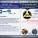ISO/IEC 27001:2013 Bilgi Güvenliği Yönetim Sistemi Baş Tetkikçi Eğitimi (IRCA Onaylı)