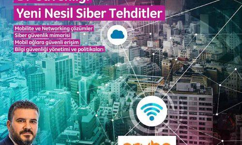 """TBD'den Çağrı: """"Gelin 'dijital Türkiye' İçin Güçlerimizi Birleştirelim"""" – TELE.COM.TR"""