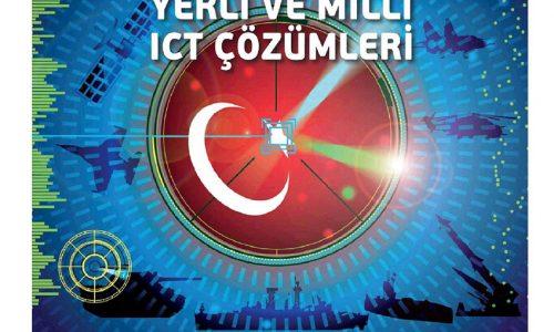 TBD'den Bilişimde Türkçe Seferberliği – ICT MEDYA