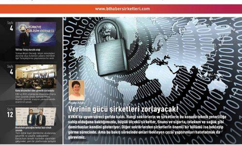 TBD'den Türkçe Karşılık Atağı – BTHABER