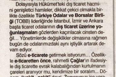 Haberler Tbd Türkiye Bilişim Derneği