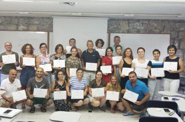 sertifikalar1