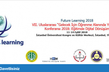 FutureLearning2018