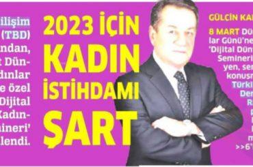 2023-icin-kadin-istihdami-sart-ticari-hayat-01