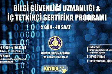 bilgi-guvenligi-uzmanligi-ic-tetkikci-sertifika-programi