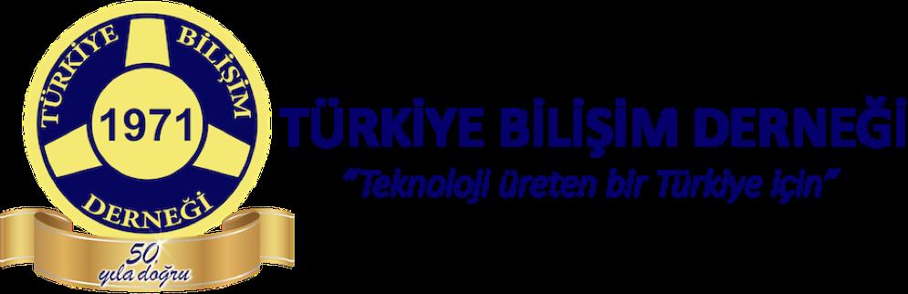 TBD Türkiye Bilişim Derneği