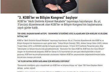 3-kobiler-ve-bilisim-kongresi-basliyor-anadolu-gazetesi-tbd