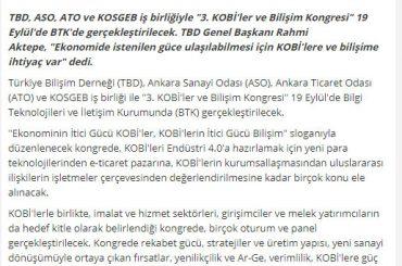 kobilere-bilisim-destegi-artacak-baskent-gazetesi-tbd