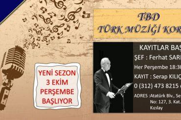 tbd-turk-muzigi-korosu-kayitlar-basladi