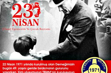 23nisantbd
