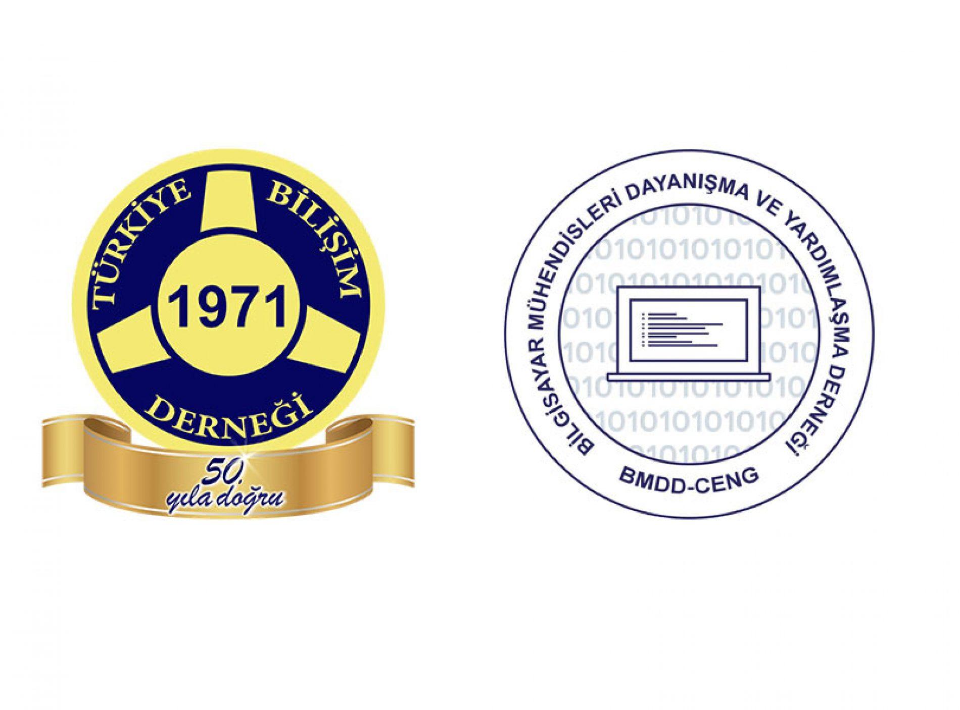 TBD ile Bilgisayar Mühendisleri Dayanışma ve Yardımlaşma Derneği arasında İşbirliği Protokolü İmzalandı