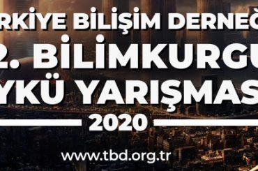 turkiye-bilisim-dergisi-2020-bilimkurgu-oyku-yarismasi
