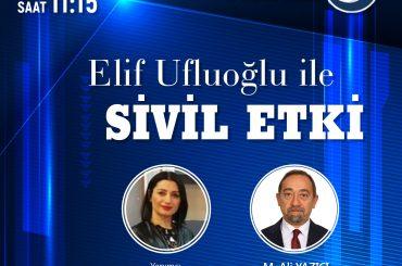 turkiye-bilisim-dernegi-projeleri-m-ali-yazici-elif-ufluoglu-ile-sivil-etki