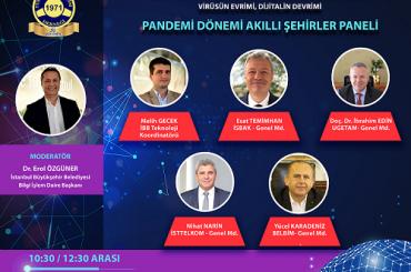 IBK2020 Panel Çoklu_Rev2