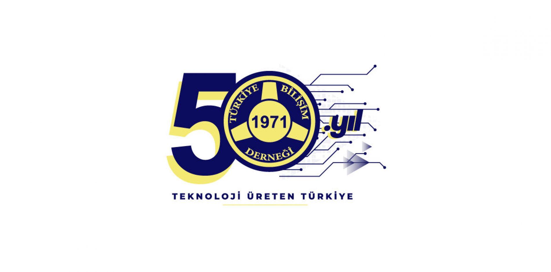 Türkiye Bilişim Derneği İstanbul Şubesi 14. Olağan Genel Kurul II. Toplantı Duyurusu