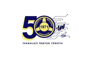 turkiye-bilisim-dernegi-istanbul-subesi-14-olagan-genel-kurul-toplanti-duyurusu