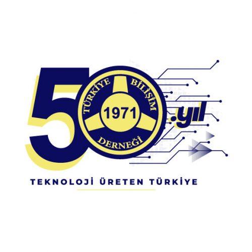 Türkiye Bilişim Derneği İstanbul Şubesi14. Olağan Genel Kurul Toplantı Duyurusu