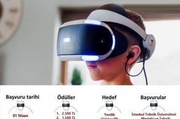 VR-Yarışma-Afişi Yeni Tarihli