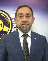 M. Ali YAZICI - Türkiye Bilişim Derneği (TBD)