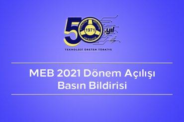 meb-2021-donem-acilisi-basin-bildirisi