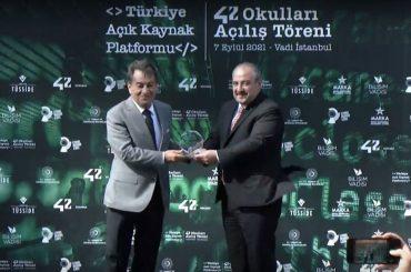 turkiye-acik-kaynak-platformu-projesi-kapsaminda-acilisi-gerceklestirilen-42-yazilim-okullari-acilis-torenine-tbd-genel-baskani-sayin-rahmi-aktepe-katildi-01